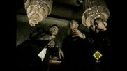 Ginuwine - None Of Your Friend`s Business