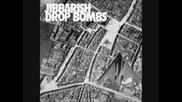 Jibbarish - Drop Bombs