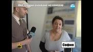 Две години очакване на хонорар 2 - Господари на ефира (15.07.2014)