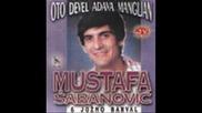 Mustafa Sabanovic - Bari Cibali