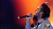 Ismail Yk- Idam - Koptu Geliyor -21.12.2012