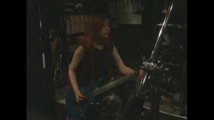 Exist † Trace - Liquid [live]