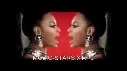 Beyonce - Get Me Bodied (2007)Супер Качество