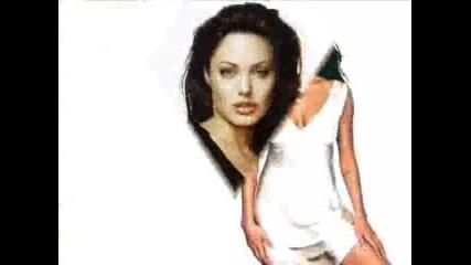 Angelina Jolie - Снимки