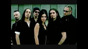 Lacuna Coil Fragments Of Faith