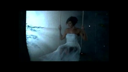 Neylini - Muleina [official video ]   Hq   =]