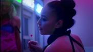 Secondcity - I Wanna Feel ( Official Video) превод & текс | New Club Hitt!т