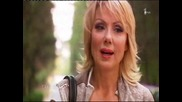 LEPA BRENA - EXKLUZIV, PRVA SRPSKA TV 30.09.2011.