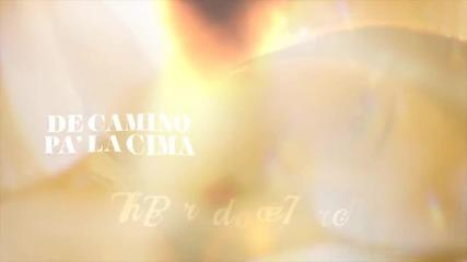 Регетон + Превод! J Alvarez - Quiero olvidar ( Искам да забравя) video lyric 2015