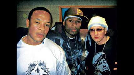 Песни Продуцирани от Eminem pt2