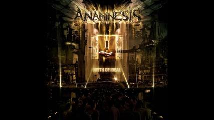 Anamnesis - Seize The Day
