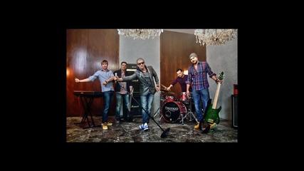 Tropico Band - Intro by Branko Curcic - (Audio 2006)