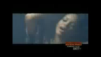 T.i. Feat Rihana Live Your Life