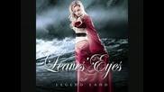 Leaves Eyes