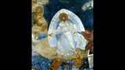 Христос Воскресе - Петър Динев