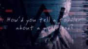 Ina Wroldsen - Strongest ( Alan Walker Remix )