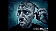 »» Нечовешки House™ «« | Crash - Toothache (original Mix)