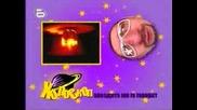 Сблъсък - Звездите Ми Го Говорят 15.10.2006г.