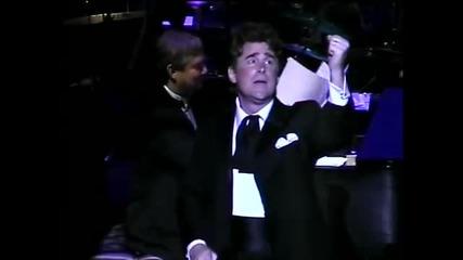 Sal Viviano Tribute to Frank Sinatra