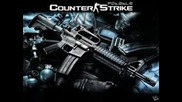 counter-strike mix