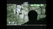Kolekcia ot minaloto - Dj Bobo - Celebrate