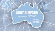 Cody Simpson - iYiYi (Beyond The Video) (Оfficial video)