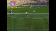 Финландия - Русия 0:1 Александър Кержаков