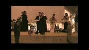 с орк.орфей в белозем на събор 2009 1