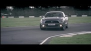 2016 Ford Mustang Gt- Worth The Wait- - Carfection