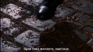 Doctor Who s09e10 (hd 720p, bg subs)