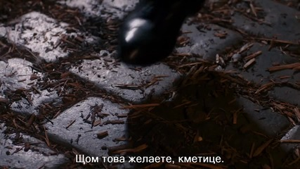 Doctor Who s09e10 (hd 720p, bg subs)