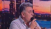 Sefcet Hamidovic Ringo - Ne veruj jarane ( Live ) Tv Grand 13.10.2016.