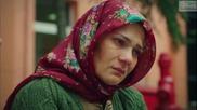 Hayat Yolunda - По пътя на живота - Епизод 5, Историята на Сеза, бг субс