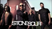 Stone Sour - Tired (acoustic)