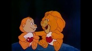 The Carе Bears - Грижовните мечета 1 Епизод Бг Аудио