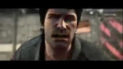 Dead Rising 3 (trailer)
