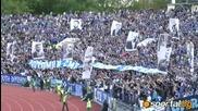 Ultras Levski - Сектор Б Най Великата Публика