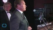 Abigail Breslin Taunts Arnold Schwarzenegger in 'Maggie' Trailer