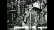 Kansas - Song For America - Live Valley Rock Fest 1995