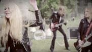 Lucifer - Dreamer Official Videovia