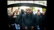 Mafia K1 Fry - Pour Ceux