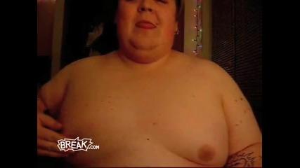 Американски дебеланковци 1