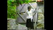 Кичка Бодурова - Последният звън