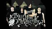 Bfmv - Forever And Always