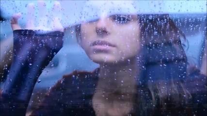Гръцка Премиера 2014! Пантелис Пантелидис-защо ми причини това(избърши краката си и влез)