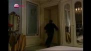 Перла - Gümüş , епизод 44 цял, бг аудио