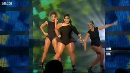 Beyonces Single Ladies