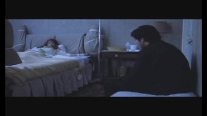 Exorcist Greatest Scenes