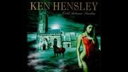 Ken Hensley - Send Me An Angel
