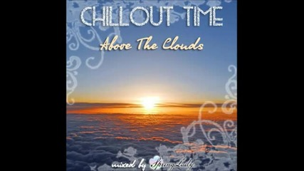 The Best Chillout - Above The Clouds